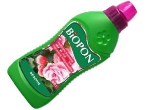 Nawóz BIopon do begonii 0,5L w sklepie Wasserman.eu
