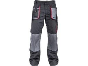 Spodnie ochronne Dedra BH2SP-S w sklepie Wasserman.eu