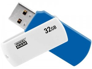 GoodRAM 32gb UCO2 USB stick at Wasserman.eu