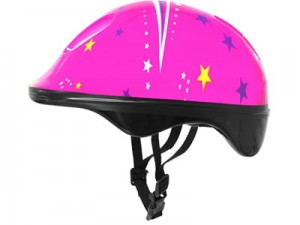Bicycle helmet for children. Protective, lightweight L23A at Wasserman.eu