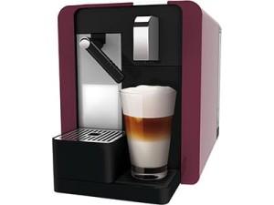 Ekspres do kawy Cremesso Caffe Latte Burgund w sklepie Wasserman.eu