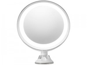 LED bathroom mirror Adler AD 2168 magnifying at Wasserman.eu