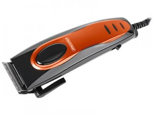Clippers. Hair trimmer plus accessories at Wasserman.eu