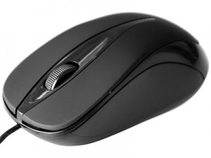 Media-Tech MT1091K PLANO mouse at Wasserman.eu