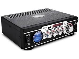 Wzmacniacz Voice Kraft VK 60 USB SD FM w sklepie Wasserman.eu