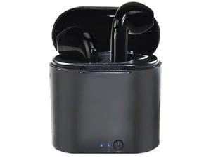 Słuchawki bluetooth douszne Vakoss SK-830BK w sklepie Wasserman.eu