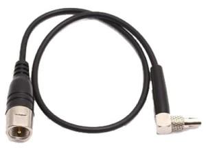 FME Novatel Xu870, X950D, Merlin U630, U740 connector at Wasserman.eu