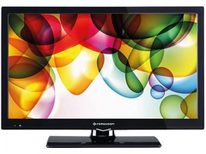 "Ferguson V22FHD273 LCD TV 22 ""230 / 12V at Wasserman.eu"