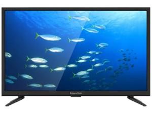 """Telewizor 22"""" Kruger&Matz KM0222FHD-F Full HD z DVB-T2 w sklepie Wasserman.eu"""