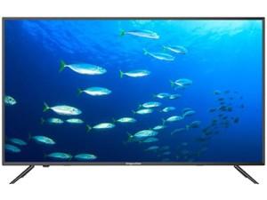 "Telewizor 40"" Kruger&Matz KM0240FHD Full HD z DVB-T2 w sklepie Wasserman.eu"