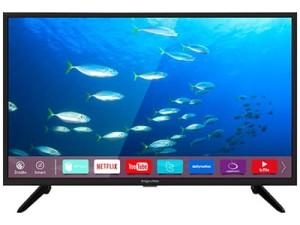 "Kruger & Matz KM0240FHD-S3 Full HD TV DVB-T2 / S2 Smart 40 "" at Wasserman.eu"