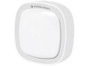 Czujnik ruchu PIR Ferguson FS1MS Smart Home w sklepie Wasserman.eu