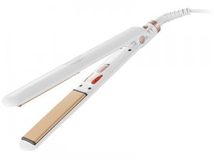 Adler AD 2317 ceramic straightener at Wasserman.eu