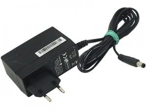 Impulse power supply 12V / 2000mA incl. 2.1 / 5.5 3178 at Wasserman.eu