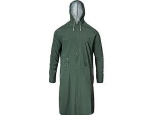 Płaszcz przeciwdeszczowy z kapturem Lahti Pro LPPP1XXL w sklepie Wasserman.eu