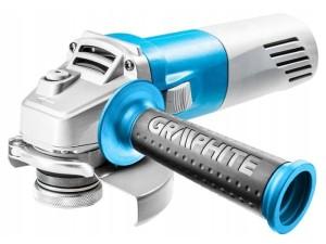 Szlifierka kątowa Graphite PRO 59GP002-0 850W w sklepie Wasserman.eu