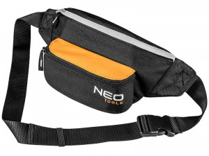 Neo Tools 84-311 pouch at Wasserman.eu