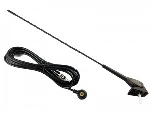 VoiceKraft VK-AFM 36378 car radio antenna at Wasserman.eu
