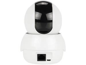 Kamera IP wifi Hikvision HWC-P100-D/W gn. pam. SD w sklepie Wasserman.eu