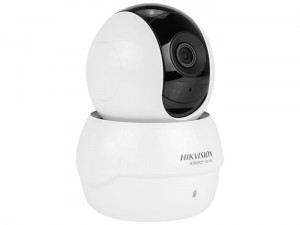 Hikvision HWC-P120-D / W Wifi IP Camera at Wasserman.eu