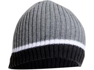 Zimowa ciepła czapka akrylowa Lahti Pro L102070S w sklepie Wasserman.eu
