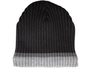 Zimowa ciepła czapka akrylowa Lahti Pro L102060S w sklepie Wasserman.eu