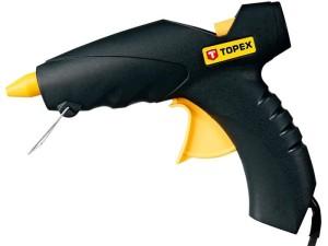Pistolet klejowy na klej 11,2 mm Topex 42E522 w sklepie Wasserman.eu