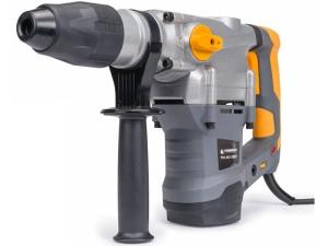 SDS MAX 2800W 18J PM-MU-2800T hammer drill at Wasserman.eu