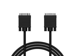 1.8m VGA-VGA Cable Blow 92-084 at Wasserman.eu