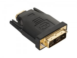 HDMI connector - DVI socket 18 + 1 ZLA0613 at Wasserman.eu