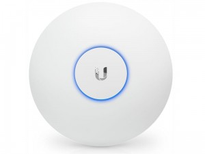 Access Point Ubiquiti UniFi UAP- AC LR at Wasserman.eu