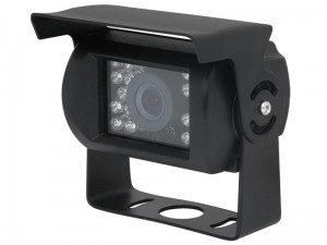 BLOW BVS-549 infrared rear view camera at Wasserman.eu