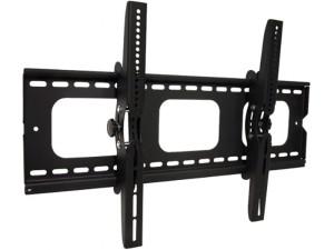 TV bracket TV hanger 32-100` 100kg AR-08 at Wasserman.eu