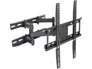 "TV / LCD holder 22-55 ""35kg AR-35 horizontal and vertical adjustment at Wasserman.eu"