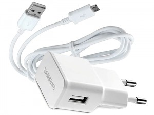 Samsung ORY000010 bulk USB micro charger at Wasserman.eu