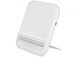 Induction charger WR-105 - white at Wasserman.eu