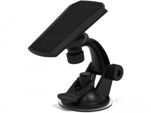 Car phone holder eXtreme Type S at Wasserman.eu