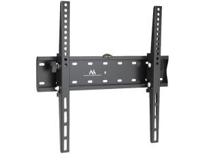"""TV hanger 32-55 """"40kg Maclean MC-665 at Wasserman.eu"""