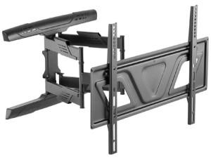 """TV hanger 37-80 """"45kg Maclean MC-832 at Wasserman.eu"""