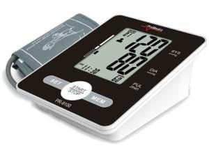 Shoulder blood pressure monitor ProMedix PR-9100 + cover at Wasserman.eu