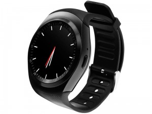 GSM Media-Tech MT855 bluetooth smartwatch at Wasserman.eu