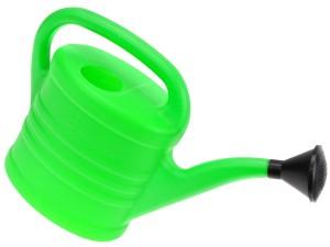 Garden watering can 5L Geko G66110 at Wasserman.eu