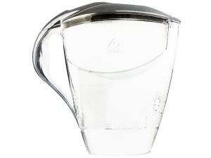 Astra Classic 3.0 L MI steel filter jug at Wasserman.eu