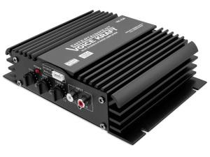 500W Voice Kraft Car Audio Amplifier at Wasserman.eu
