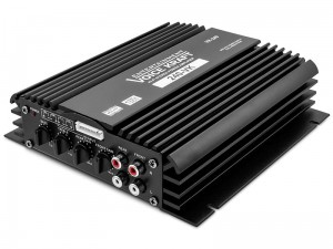 1000W Voice Kraft 4-channel car amplifier at Wasserman.eu