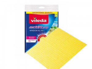 Actifibre Vileda cloth 148307 at Wasserman.eu
