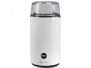 Electric coffee grinder Eldom at Wasserman.eu