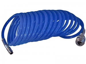 15m compressed air hose resistant to breaking at Wasserman.eu