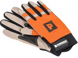 Rękawice robocze ochronne narzędziowe Powermat 10 PM-RN-OG10 w sklepie Wasserman.eu