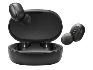 Xiaomi Mi True Earbuds bluetooth headphones at Wasserman.eu